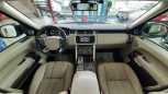 Land Rover Range Rover, 2015 год, 4 499 000 руб.