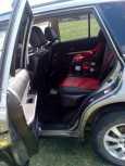 Suzuki Grand Vitara, 2007 год, 410 000 руб.