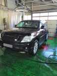Nissan Patrol, 2010 год, 1 430 000 руб.