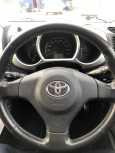 Toyota Rush, 2007 год, 630 000 руб.