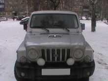 Стерлитамак Retona 2003