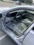 Lexus LS600hL, 2007 год, 1 390 000 руб.