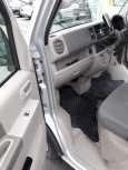 Nissan NV100 Clipper, 2014 год, 265 000 руб.