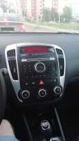 Kia ProCeed, 2010 год, 378 000 руб.