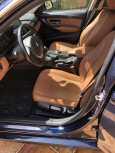 BMW 3-Series, 2012 год, 960 000 руб.