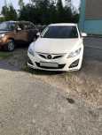 Mazda Mazda6, 2010 год, 570 000 руб.