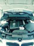 BMW 3-Series, 2009 год, 605 000 руб.