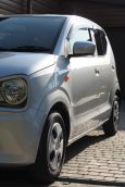 Suzuki Alto, 2015 год, 380 000 руб.