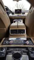 Audi A8, 2012 год, 1 550 000 руб.