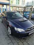 Subaru Legacy, 2004 год, 410 000 руб.