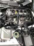 Nissan Vanette, 2013 год, 610 000 руб.