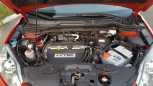 Honda CR-V, 2008 год, 890 000 руб.