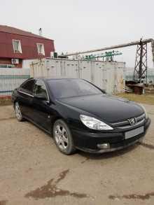 Омск 607 2001