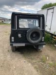 УАЗ 3151, 1993 год, 200 000 руб.