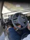 Kia Sephia, 1996 год, 90 000 руб.