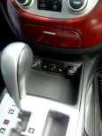 Hyundai Santa Fe, 2005 год, 550 000 руб.