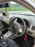 Toyota Corolla Axio, 2008 год, 385 000 руб.