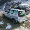 Toyota Town Ace Noah, 1998 год, 475 000 руб.