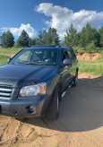 Toyota Highlander, 2003 год, 645 000 руб.
