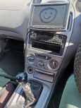 Toyota Celica, 2002 год, 420 000 руб.