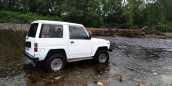 Toyota Blizzard, 1987 год, 380 000 руб.