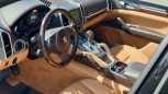 Porsche Cayenne, 2012 год, 1 649 000 руб.