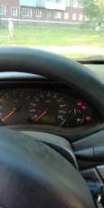 Ford Focus, 2004 год, 185 000 руб.