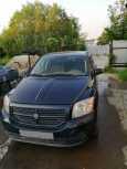 Dodge Caliber, 2006 год, 300 000 руб.