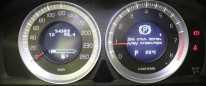 Volvo XC60, 2011 год, 865 500 руб.