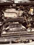 Toyota 4Runner, 1993 год, 360 000 руб.