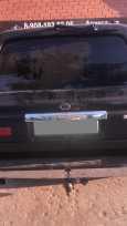 Toyota 4Runner, 1993 год, 380 000 руб.