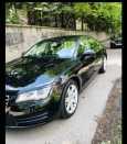 Audi A7, 2011 год, 1 160 000 руб.