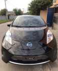 Nissan Leaf, 2015 год, 690 000 руб.