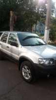 Ford Maverick, 2005 год, 450 000 руб.