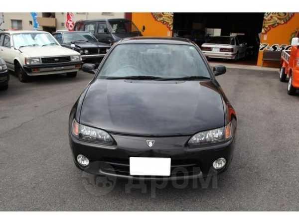 Toyota Sprinter Trueno, 1997 год, 150 000 руб.