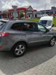 Hyundai Santa Fe, 2012 год, 885 000 руб.