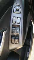 Hyundai ix35, 2013 год, 820 000 руб.