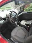 Chevrolet Spark, 2012 год, 360 000 руб.
