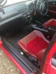 Honda Prelude, 1997 год, 225 000 руб.