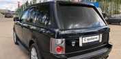 Land Rover Range Rover, 2008 год, 700 000 руб.