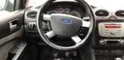 Ford Focus, 2008 год, 269 000 руб.
