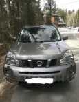 Nissan X-Trail, 2008 год, 630 000 руб.