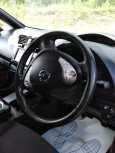 Nissan Leaf, 2014 год, 538 000 руб.