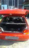 Toyota Corsa, 1996 год, 140 000 руб.