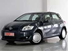 Toyota Auris, 2007 г., Пермь