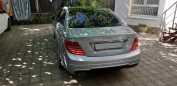 Mercedes-Benz C-Class, 2012 год, 1 000 000 руб.