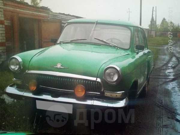 ГАЗ 21 Волга, 1964 год, 350 000 руб.