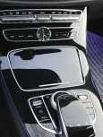 Mercedes-Benz E-Class, 2016 год, 2 275 000 руб.