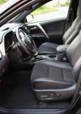 Toyota RAV4, 2016 год, 1 720 000 руб.