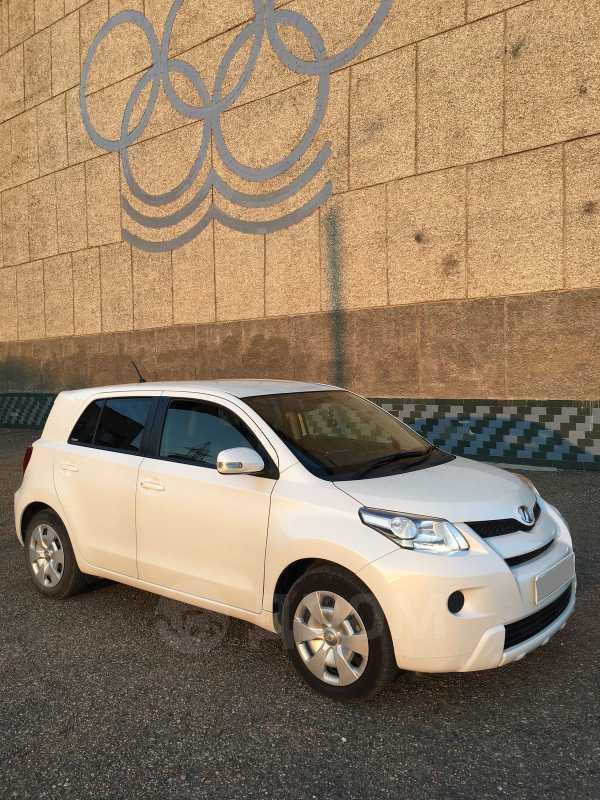 Toyota ist, 2015 год, 740 000 руб.